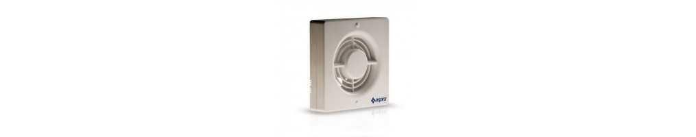Aspiratori Ventilatori e riscaldamento prezzi e offerte | Emmebistore
