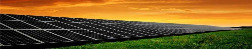Fotovoltaico: prezzi e catalogo completo | Emmebistore.com