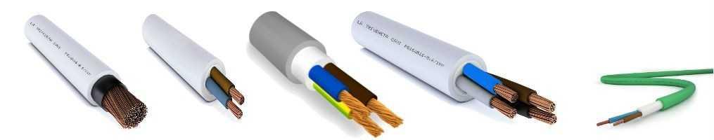 Cavo elettrico FG16OR16 prezzo e catalogo | Emmebistore.com