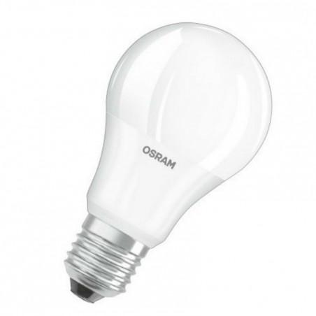 Lampade a LED attacco E14 ed E27