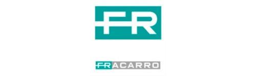 Materiale TV Fracarro