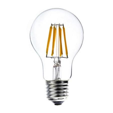Lampade a led e lampadine al miglior prezzo emmebistore for Lampadine a filamento led