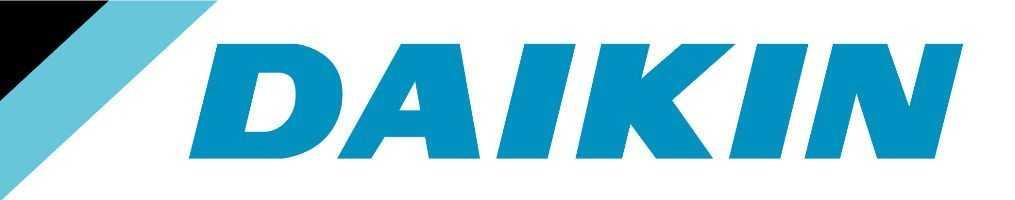 Condizionatori d'aria Daikin prezzi e catalogo | Emmebistore.com