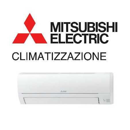 Condizionatori d'aria Mitsubishi