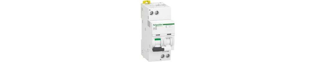 Differenziali Magnetotermici Schneider | Emmebistore.com