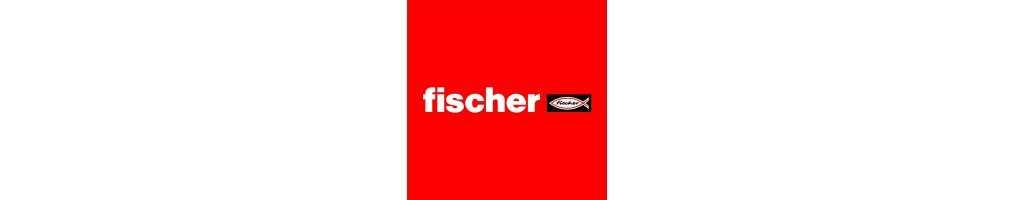 Tasselli Fischer e sistemi di ancoraggio - Emmebistore.com