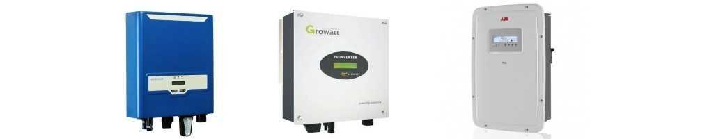Inverter per fotovoltaico prezzi e catalogo | Emmebistore.com