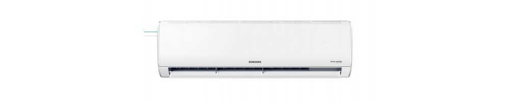 Climatizzatori e condizionatori Samsung online | Emmebistore