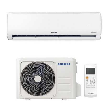 Offerte climatizzatori Samsung