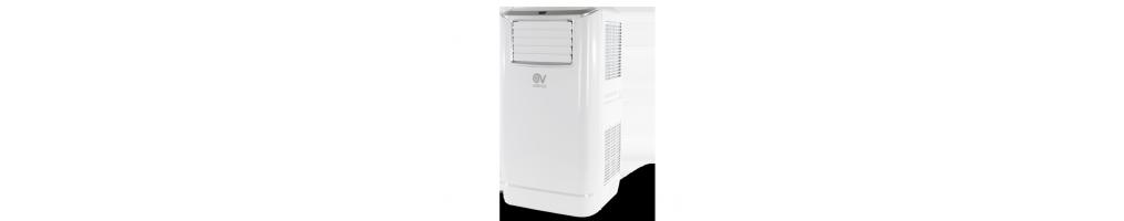 Offerte climatizzatori portatili |Emmebistore.com
