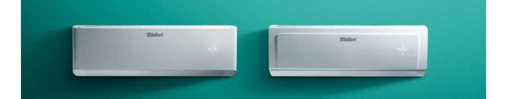 Condizionatori Vaillant Offerte e prezzi