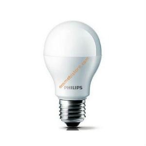 Lampade e Illuminazione a Led