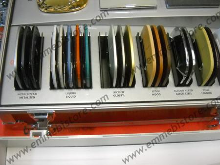 Mobili lavelli placche living axolute prezzi - Interruttori per mobili ...
