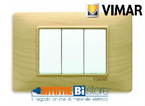 Vimar Plana: prezzi e catalogo vendita online